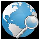 AccessControl - Spamprotection